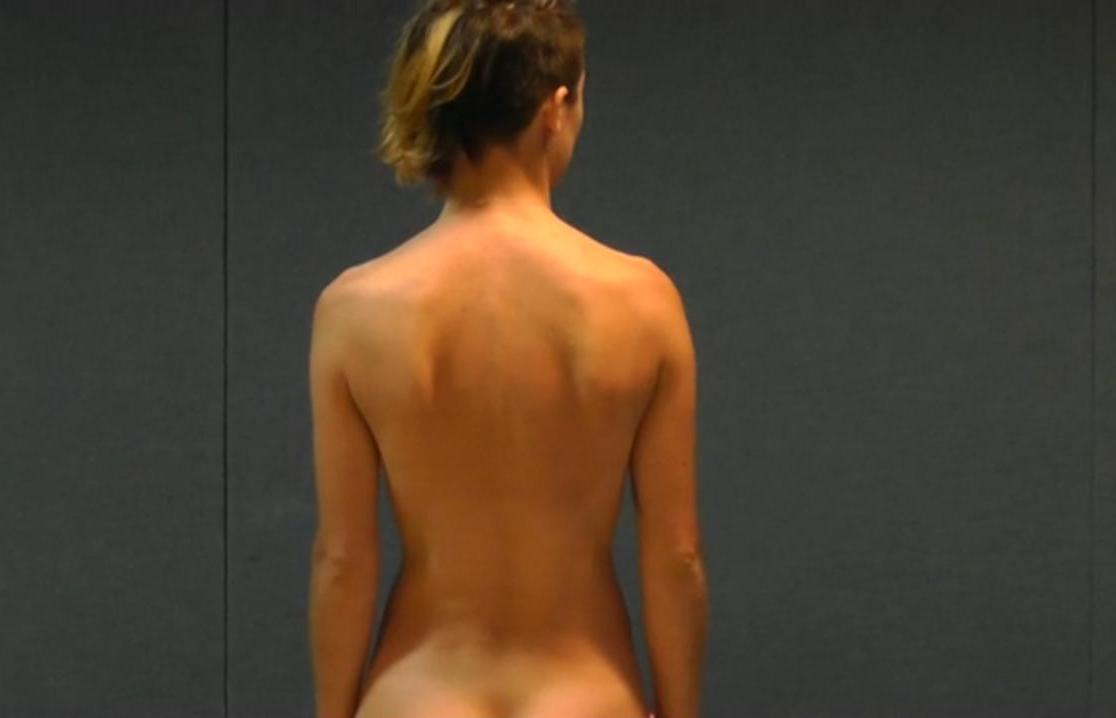 crystal-nude-rear